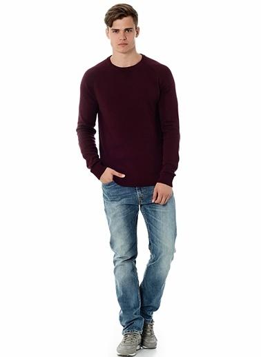 Jean Pantolon | 513 - Slim Straight-Levi's®